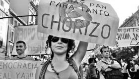 PanChorizo