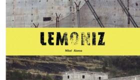 Lemoiz2