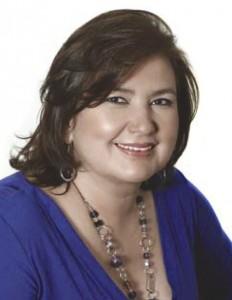 Gloria Florez
