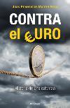 Contra-el-Euro-ok650