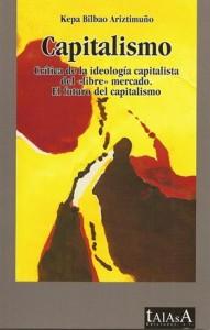 kepa-bilbao-libro-capitalismo2