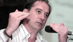 Carlos Martín Beristain