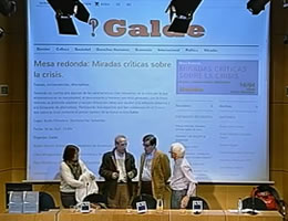 mesa_redonda_crisis