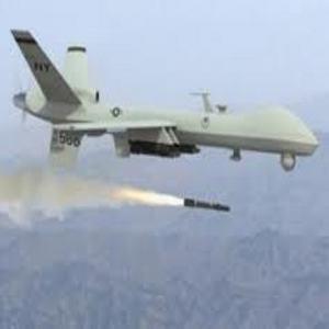 Dron-muertes