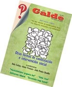Galde03cover01-1