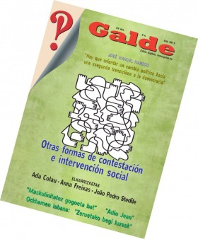 Galde03cover01