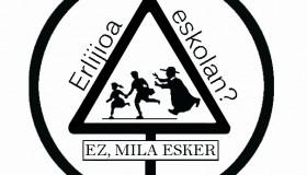 Logo religión EUSK2