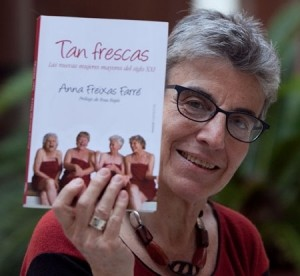 anna-freixas-tanfrescas