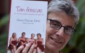 anna-freixas-tanfrescas280