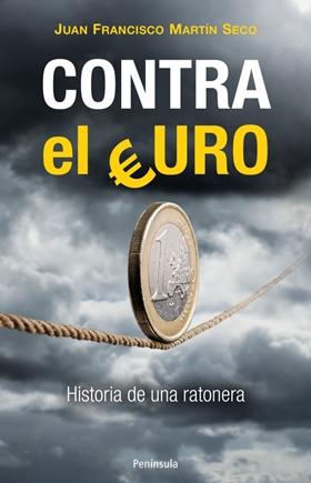 ContrEuro280