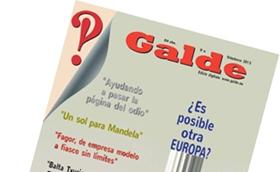 Galde04Portsdtxiki2