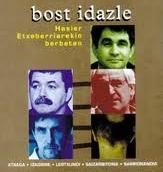 bostidaz1