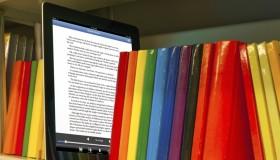 e-books1-800