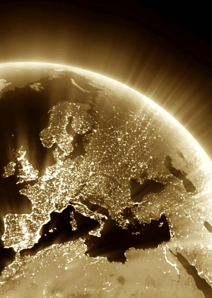 electricite-europa