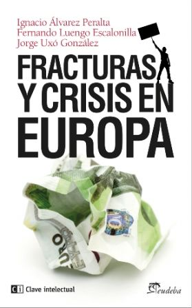 fractycriseur