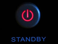 standby2