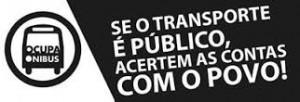 OcupaOnibus1