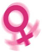 FeminismoMov2