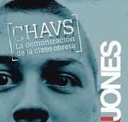chavs2