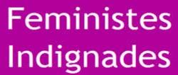 femindignades1