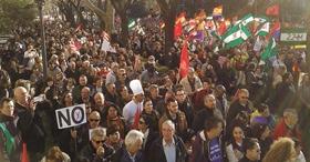 Marchas-de-la-Dignidad-22M-2