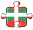 puzzleikurra110