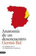 C_ Anatomia desencuentro Ok.indd