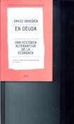 EnDeudad106