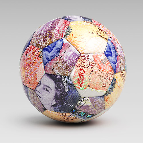 Futbolmoney-ball1