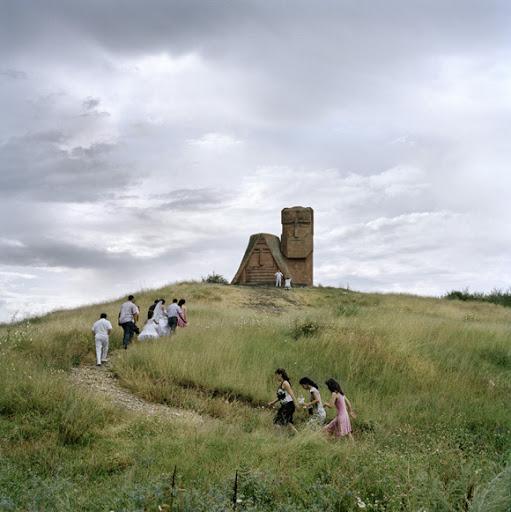 Karabaq
