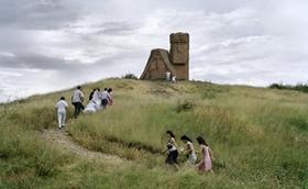 Karabaq280