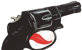 PistolaLengua280x172