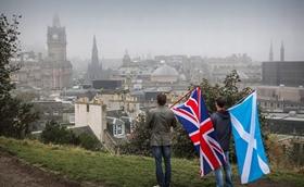 Scottish-referendum280
