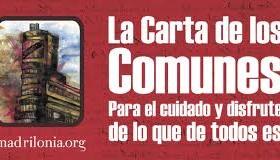 lacartadeloscomunes280