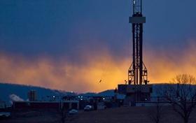 Fracking280