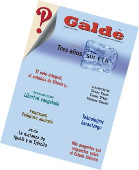 Galde 08