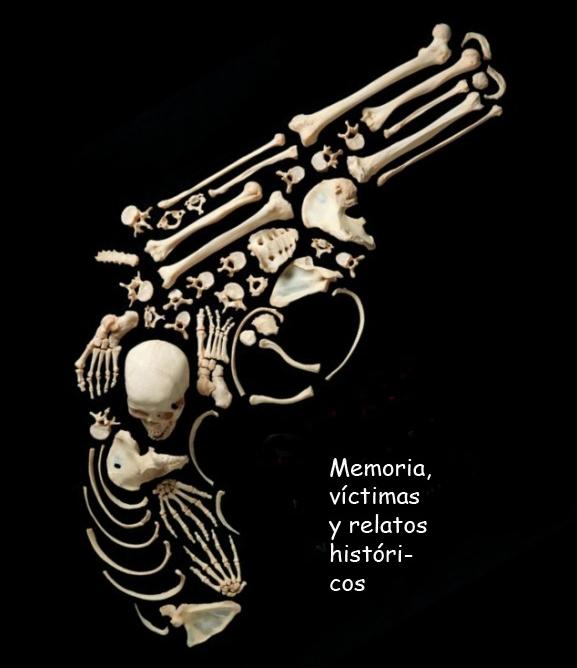 PistolaHuesos