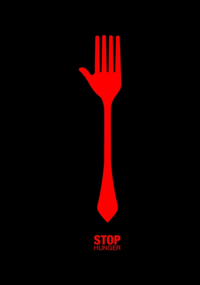 STOPHUNGER70100