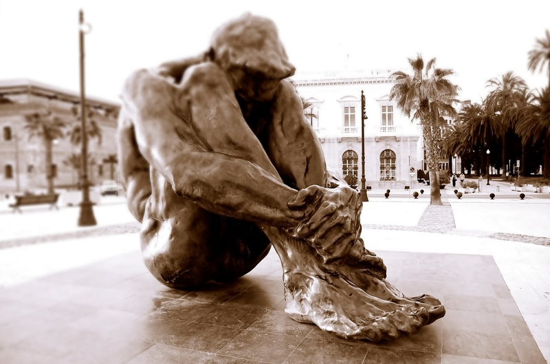 escultura_victimas