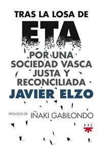 librosElzoTras_la_losadeETA