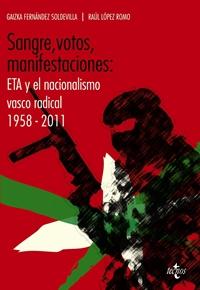 librossangre-votos-manifestaciones