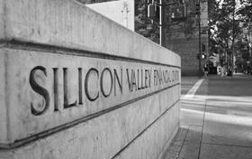 silicon-valley280