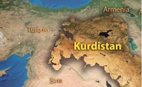 kurdistan280