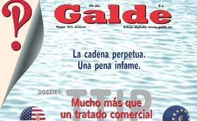 galde09portada280x172