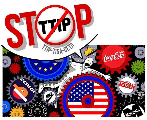 DIBUJO-TTIP