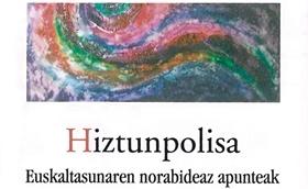 Hiztunpolisw280