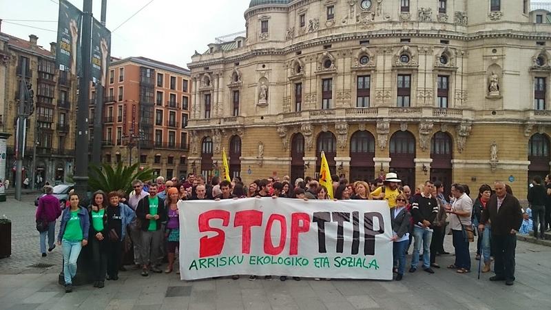 TTIP_urriak11_800