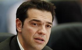 Tsipras280