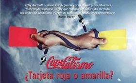 captarrojoamar280