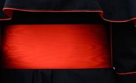 cardenalFaja280